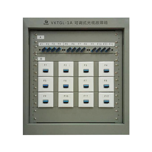 Information Network Cabling Optical Cable Troubleshooting Cabinet
